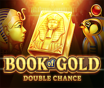 book of gold игра